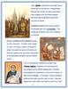 An Age of Faith + Assessment