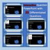 Current Electricity - 35 Question Interactive Quiz