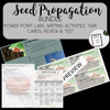 Seed Propagation Bundle