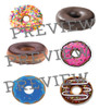 Circumference Donut Dash