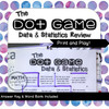 The Dot Game: Data & Statistics Review