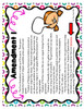 Bill of Rights Scavenger Hunt - Task Cards - Amendments 1-10 - Constitution