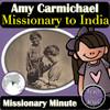 Amy_Carmichael_Cover