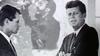 JFK Assassination - Conspirator 4 PowerPoint