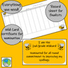 2nd Grade Spelling Bee - All You Need (176 pages of resources)