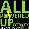 Escape Room - All Powered Up (SCIENCE - Electrical Circuits)