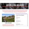 Ancient Civilizations Digital Breakout Bundle