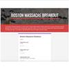 U.S. History Digital Breakout / Escape Room Bundle
