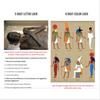Ancient Egypt Digital Breakout / Escape Room
