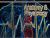 Intro to A & P for Health Science Pkg