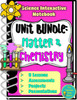 This product is a part of my complete unit bundle for an affordable price!