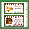 Christmas Team Quest Quiz