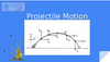 Projectile Motion Powerpoint