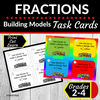 Modeling Fractions