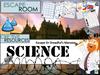 3rd Gen Science Digital Escape Room