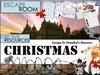 Christmas Digital Escape Room