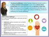 Promoting Emotional Wellbeing