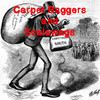 Carpet Baggers and Scalawags (Webquest)