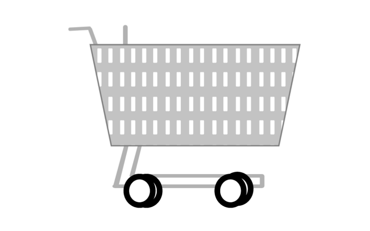 """For the final set of slides, students will practice the most challenging skill.  All of the slides leading up to these help prepare them for it.  Here, students see a picture, say the word, and then delete the final sound.  Example, """"cart, take off the /t/"""". Students will say what's left of the word.  A picture of the correct answer, car, is on the next slide."""