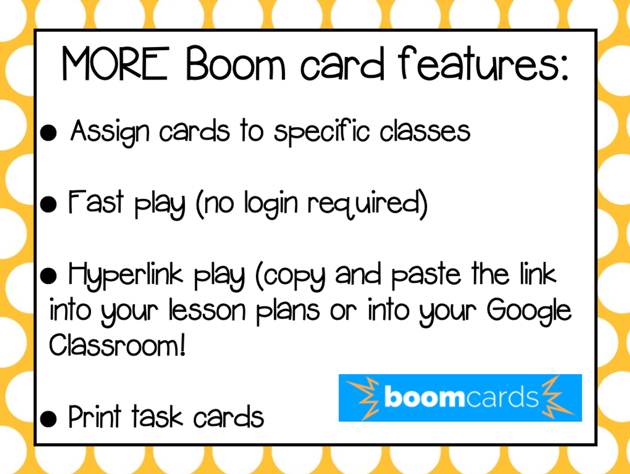 4th Grade Number Forms to the Millions Digital Boom Cards Distance Learning