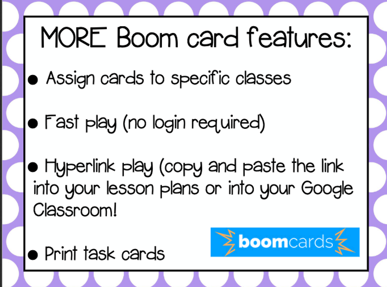 3rd Grade Place Value, Number Forms, & Rounding Boom Cards for Distance Learning
