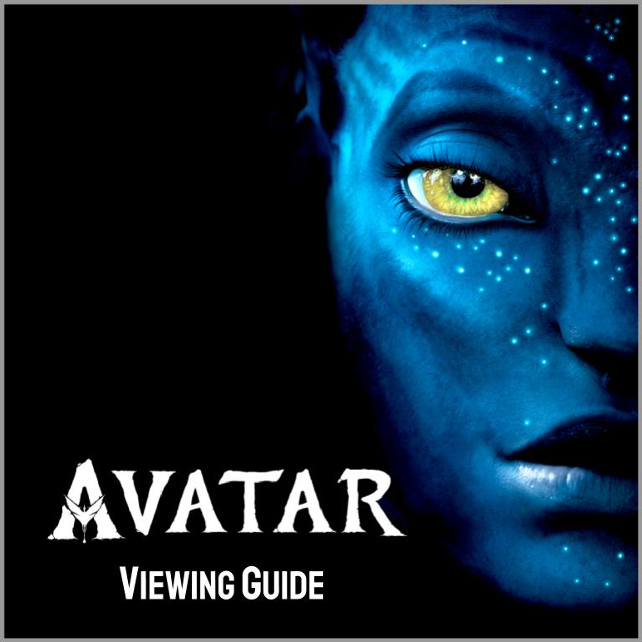 Avatar (2009) Viewing Guide