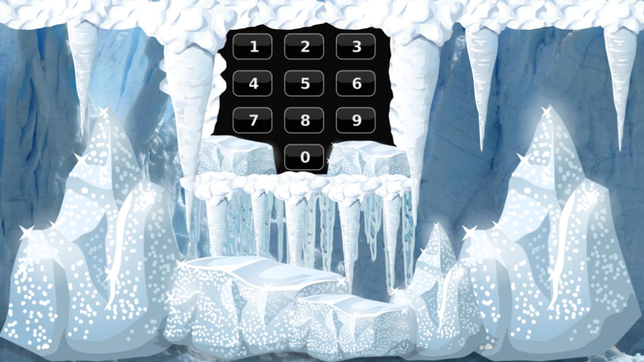 Integer Operations - DIGITAL Winter Scavenger Hunt/ Escape Room in Google Slides, PowerPoint EDITABLE