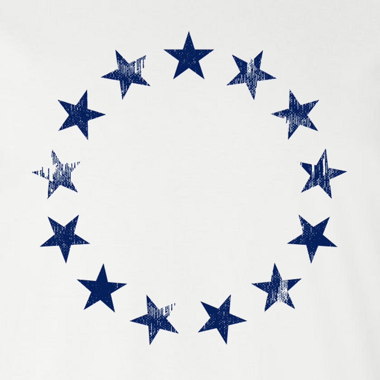 """13 Stars"""