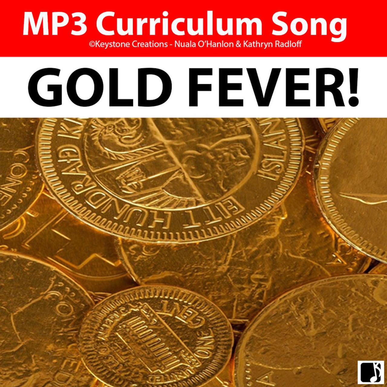 'ALL AUSTRALIAN' ~ 5 Curriculum-Aligned Song MP3 Package Bundle (Plus Bonus)