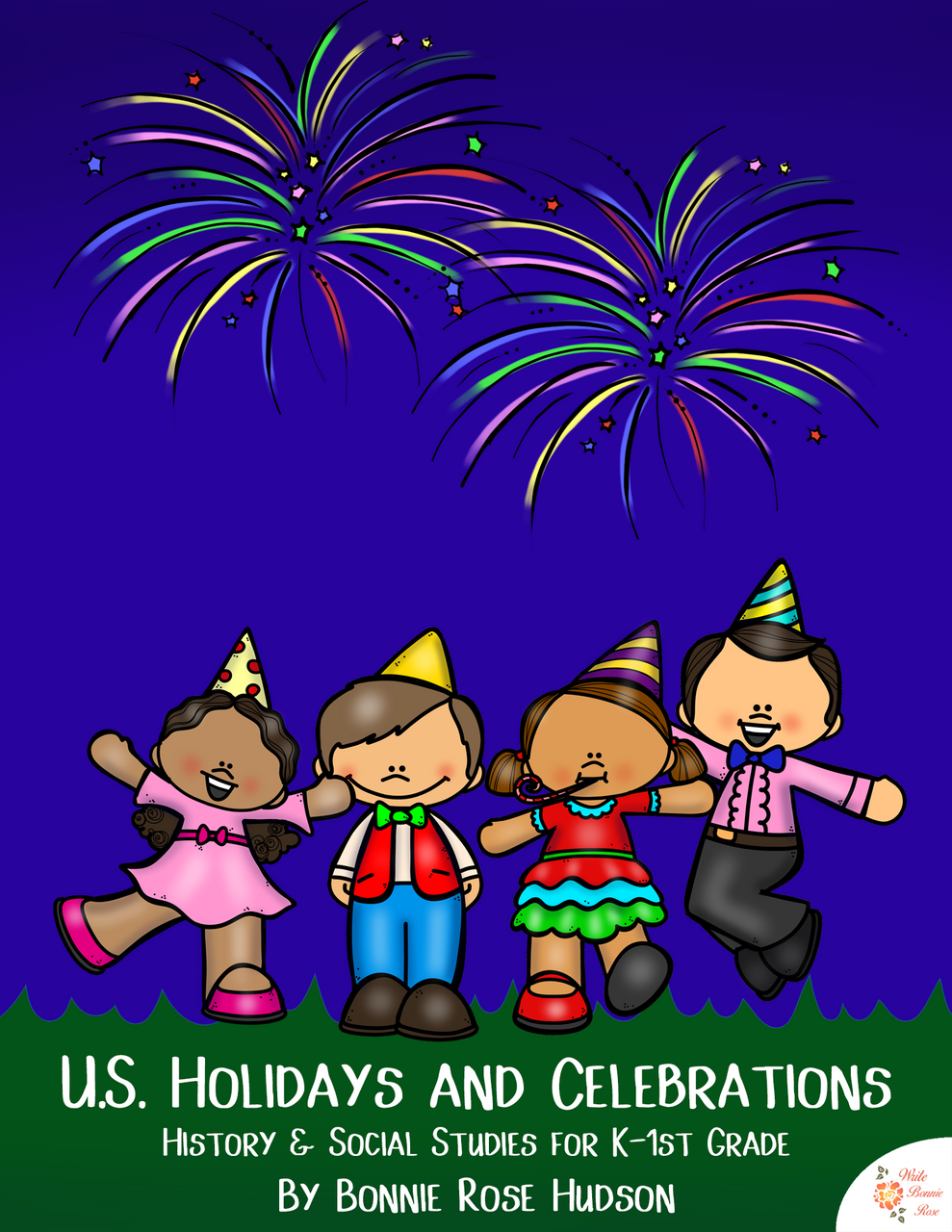 U.S. Holidays and Celebrations