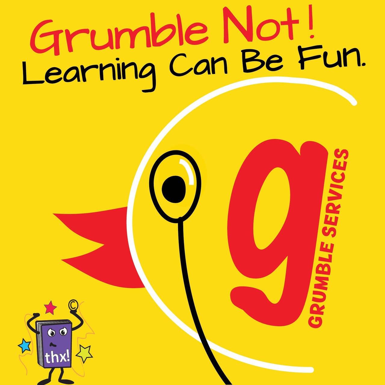 Order of Operations: PEMDAS, GEMS & GEMA - VETERAN Elementary Montessori Math help (4 pages + Key)