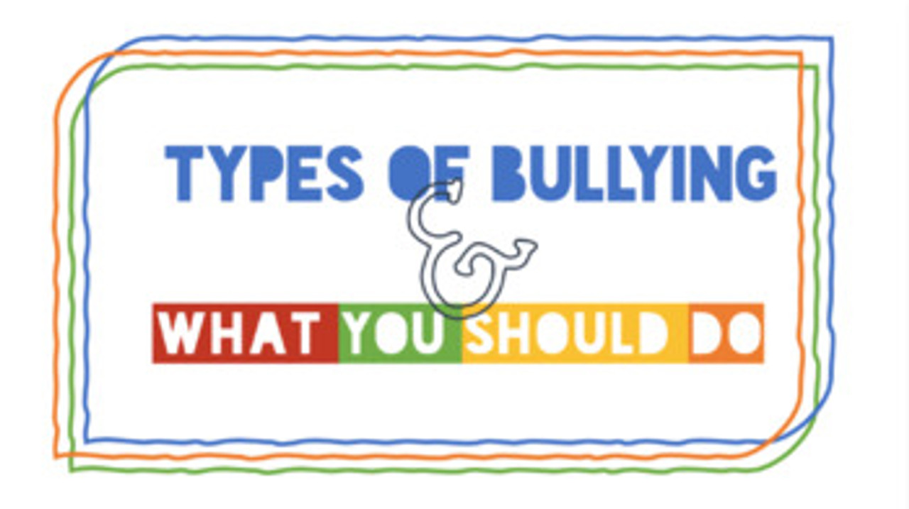 6th Grade Low Prep Bullying Lesson Pack (Lesson and Game!)