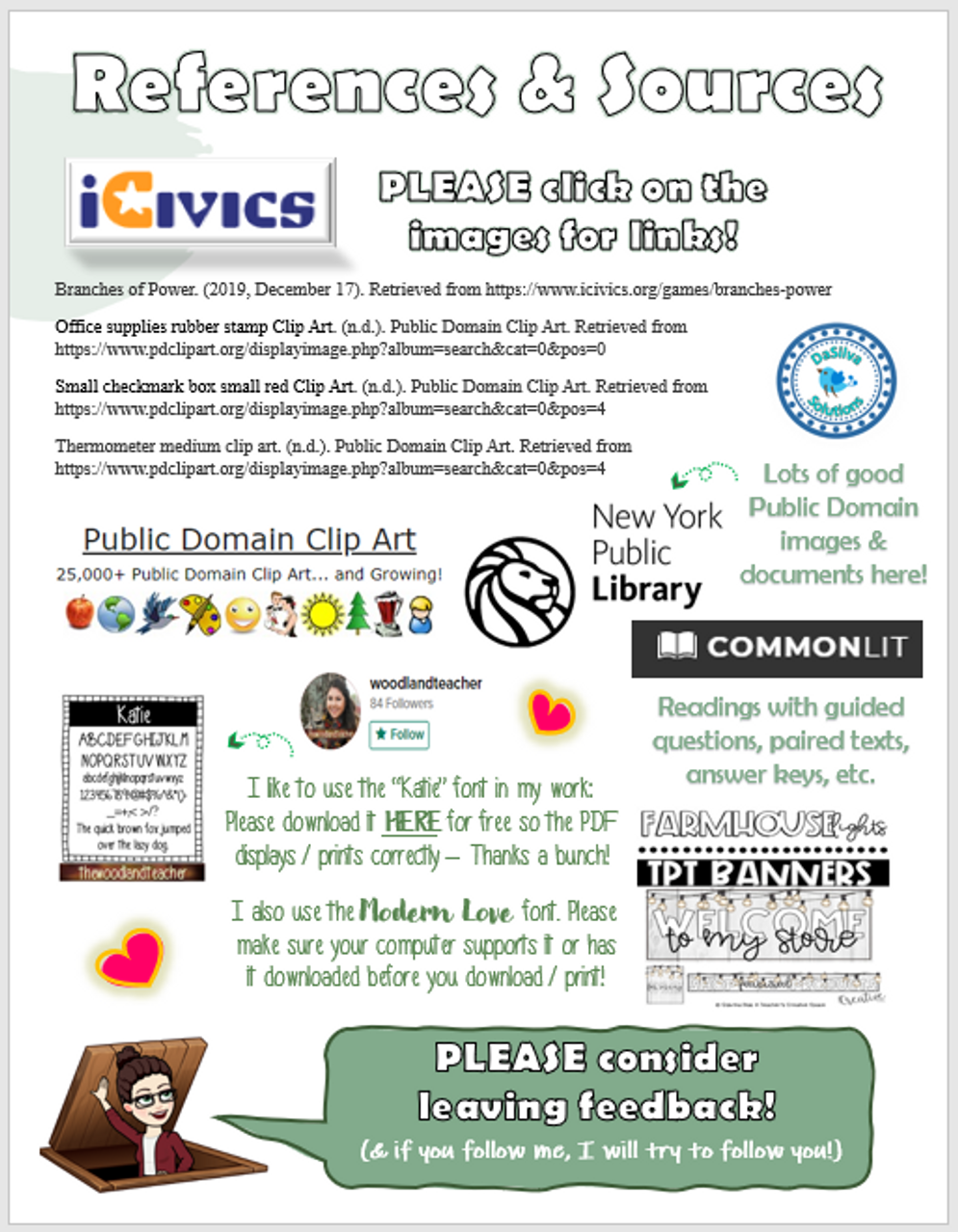 Branches of Power - How a Bill Becomes a Law: online simulation game worksheets
