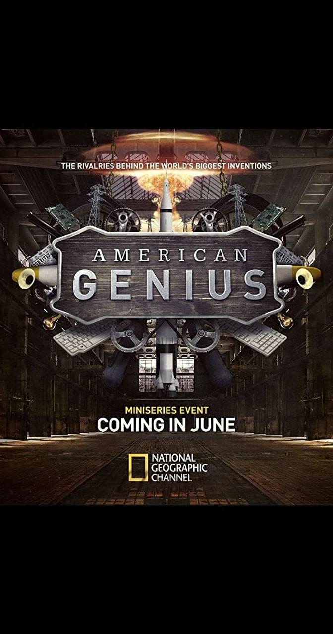 American Genius video guides