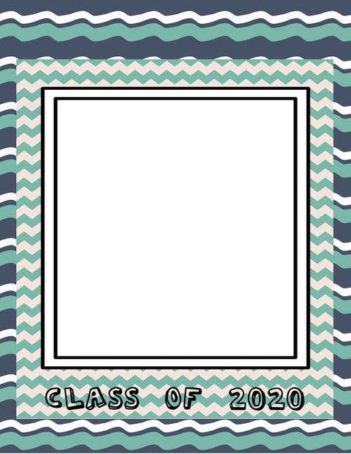 Digital Yearbook