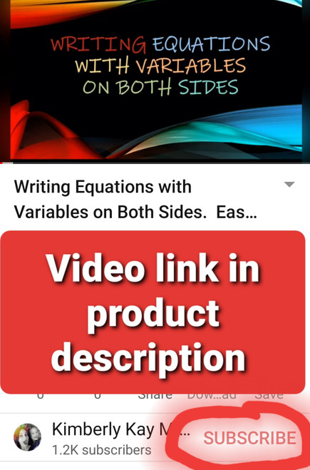 https://www.youtube.com/watch?v=eP4Z3TQI-8Y