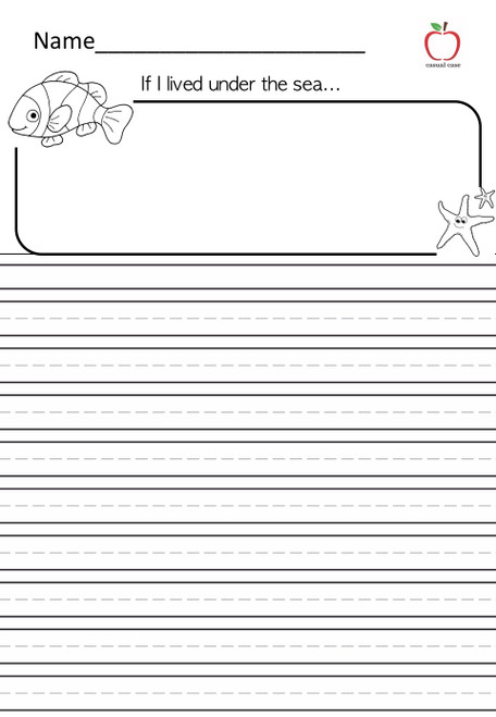 Emergency Casual/Relief/Sub Teacher Booklet - Stage 1