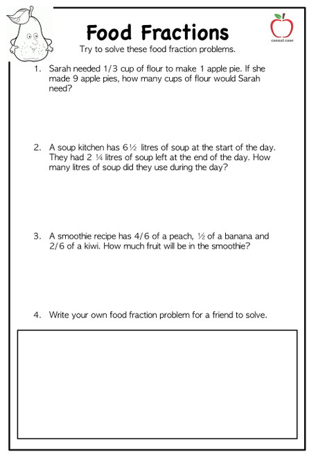 Emergency Casual/Relief/Sub Booklet - Stage 3