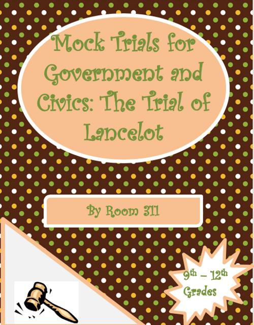 Criminal Clipart Mock Trial - Mock Trial Clipart, HD Png Download - kindpng