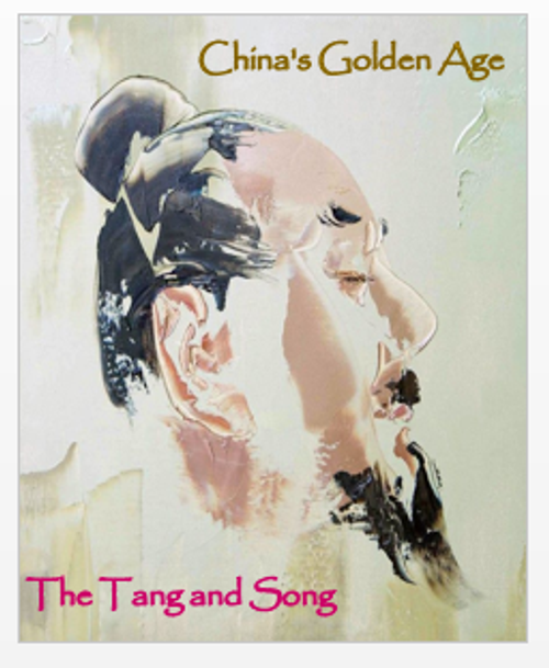 Medieval China - Tang and Song + Assessments
