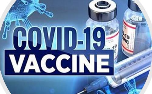 Pfizer Vs. Moderna Covid Vaccine