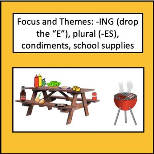 Expanding Spelling Skills: Grade 4