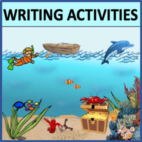 Expanding Spelling Skills: Grade 5