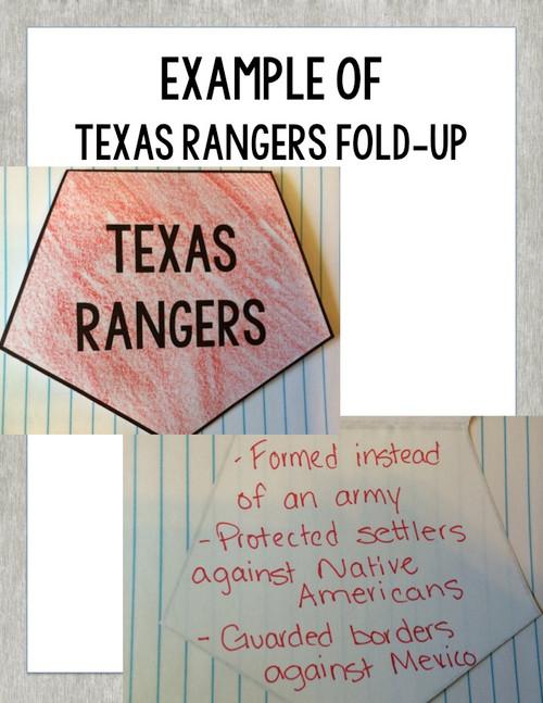 Republic of Texas Bundle