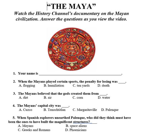 guided reading activity pre columbian america lesson 1 answer key