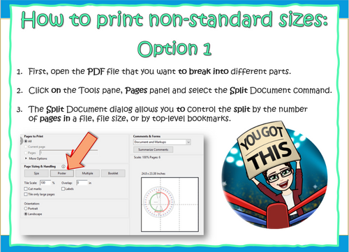 Printable Social Studies Common Core State Standards grades 9-12 Illinois