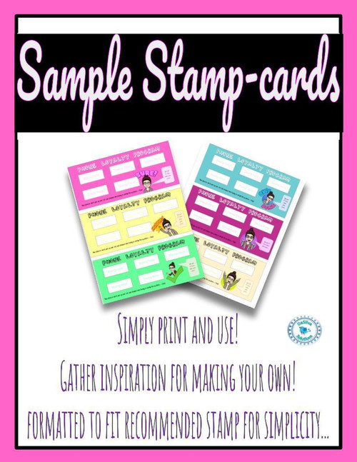 Class Coupons & Phone Station: Positive Reinforcement Classroom Management Tool!