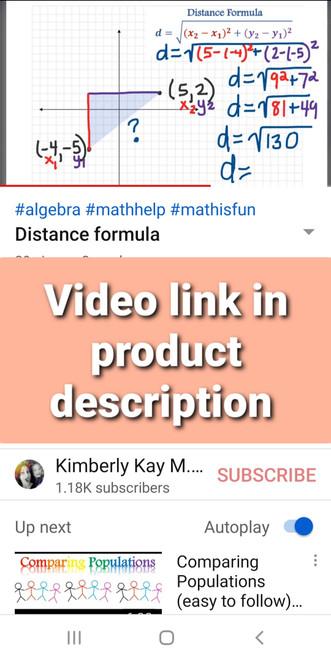 https://www.youtube.com/watch?v=VbRTXjl81BI
