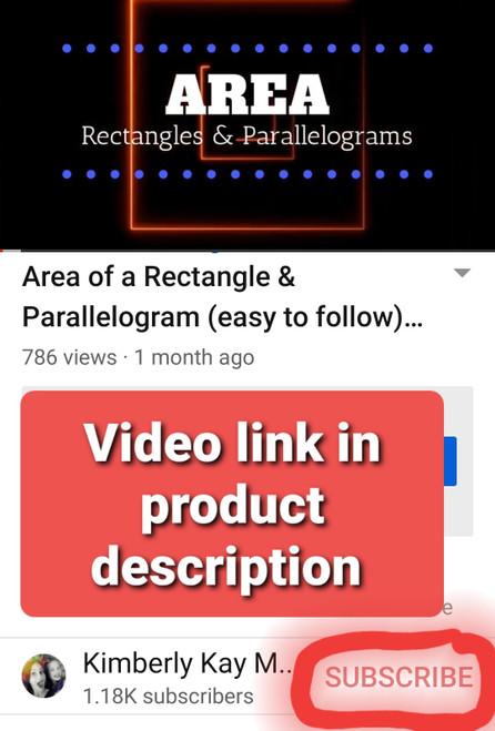 https://www.youtube.com/watch?v=zC0-Ajz4diQ