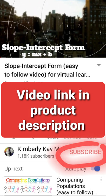 https://www.youtube.com/watch?v=e_iKblwv-IA